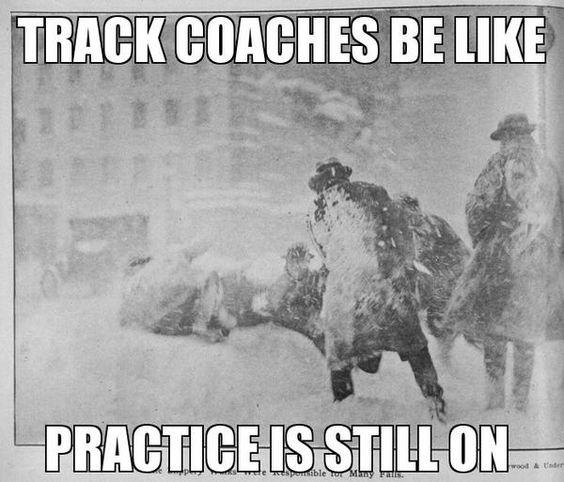 practice still on